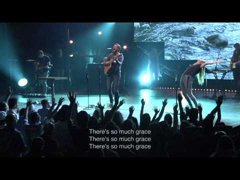 Bethel Music Moment: Oh Lord, You're Beautiful/East And West - Jonathan and Melissa Helser