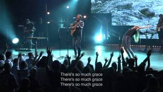 Bethel Music Moment: Oh Lord, You