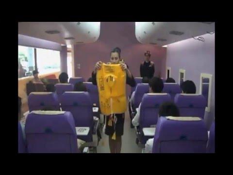 Airline Business SSRUIC - ธุรกิจการบิน อินเตอร์ สวนสุนันทา (Unofficial)