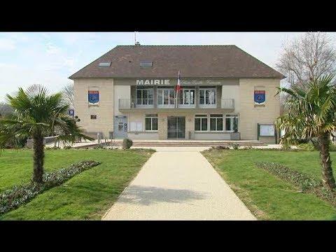 """Résultat de recherche d'images pour """"Giberville mairie"""""""