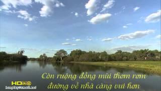 Hương Lan - Hồn Quê