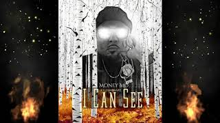 I CAN SEE - Mo HoodFaceZ ft. Dammary (Explicit)