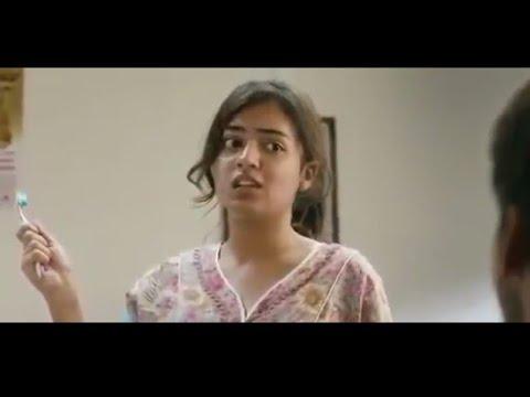 Raja Rani | Telugu Movie | Dubsmash