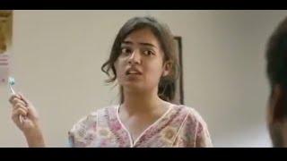 Raja Rani   Telugu Movie   Dubsmash