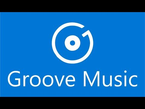 How to Download Your Purchased Grove Music & XBox Music