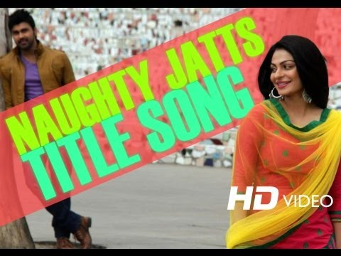 naughty jatts punjabi full movie download