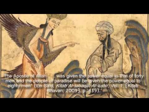 ISLAM FALSE RELIGION EXPOSED Documentary  Sword and the Crescent Full