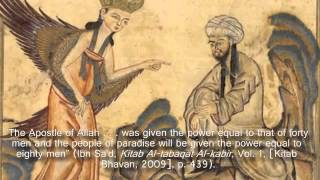 ISLAM FALSE RELIGION EXPOSED Documentary  Sword and the Crescent Full