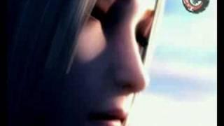 Ария  - я свободен!
