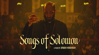 Songs of Solomon - Official Trailer HD