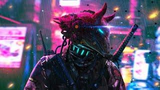 Top-10 32-bit PC Games