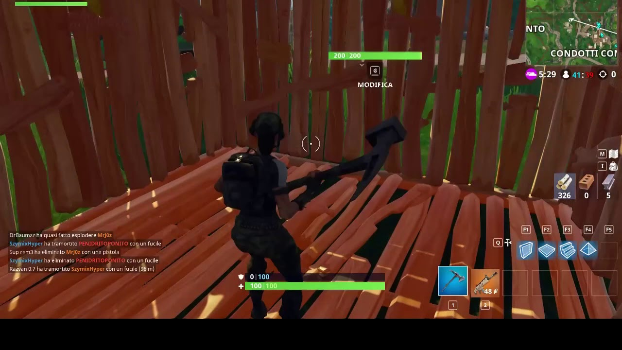 Fortnite Unknowncheats Multiplayer Game Hacks And Cheats