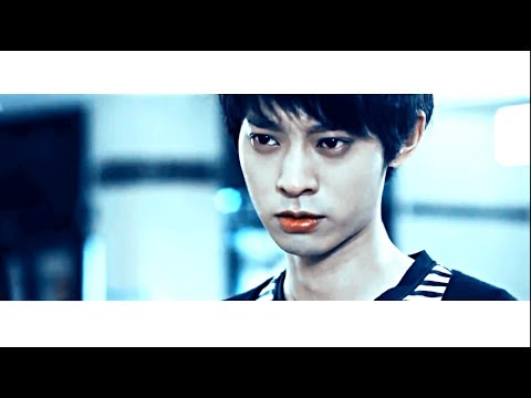 [Engsub] [FMV] At The End | Lee Chung Ah x Jung Joon Young ...