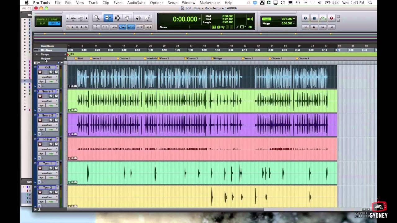 Image result for protools
