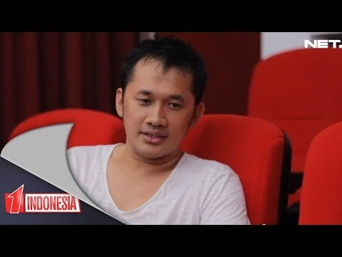 Satu Indonesia - Hanung Bramantyo