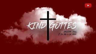 Bruder Joel - Kind Gottes  (Christliche Musik/Worship)