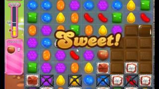 Candy Crush Saga Level 858 CE