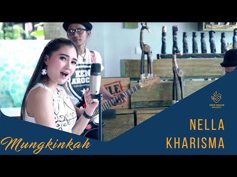 Video Single Terbaru Nella Kharisma, 'Mungkinkah'