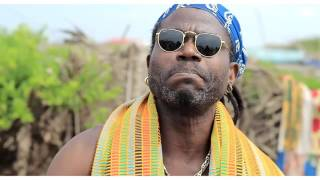 christofolly afro beat cookers koudzessou