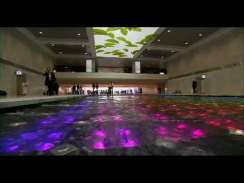 20th World Petroleum Congress (WPC) Video