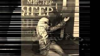 Алла Кутепова AllaYa исполняет песню из кинофильма 31 июня Мир без любимого