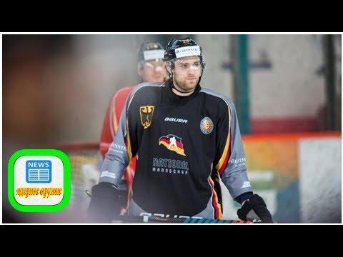 Eishockey Wm übertragung