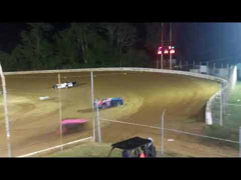 Potomac Speedway Small Car Nationals 10/12/18