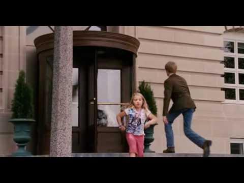 Hannah Montana Movie  :: Emily Grace Reaves