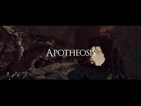 Apotheosis mod for Elder Scrolls V: Skyrim - Mod DB