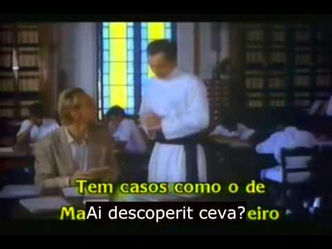Manika, o Viaţă mai târziu (Subtitrat in Romana)