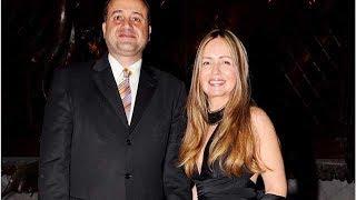 Benny Ibarra rompe el silencio sobre infidelidad hacia su esposa