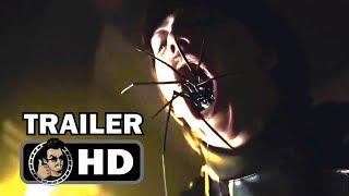 KILLJOYS Season 4 Official First Look Trailer (HD) Aaron Ashmore Series