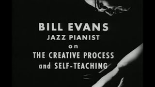 Video Universal Mind of Bill Evans (1966 Documentary) download MP3, 3GP, MP4, WEBM, AVI, FLV Juni 2018