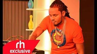 dj-kalonje-mc-supa-marcus-one-drop-reggae-mix-rh-exclusive