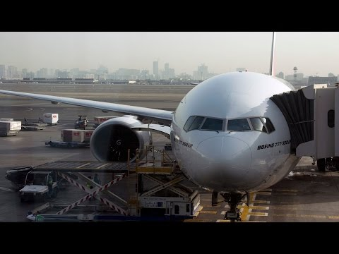 Dubai  International Airport | Visit Dubai City Tour | Dubai