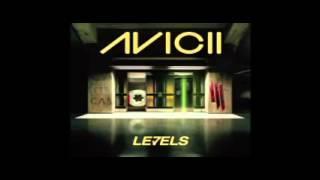 Download Avicii Levels Skrillex Remix FULL Tubidy IM
