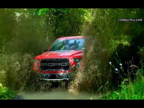 Ford F150 Raptor 2020 – Review – Redesign – Specifications – Price – Interior