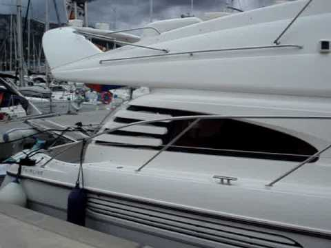 Cheap luxury boat rental and charter
