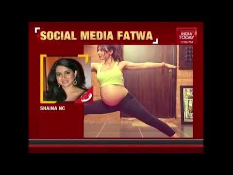 Social Media Fatwa: Are Photos Anti-Islam?