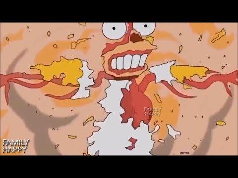 Homer transforms