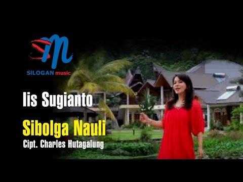 Iis Sugianto - Sibolga Nauli (Official Music Video)
