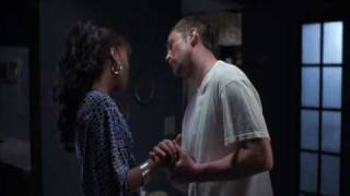 Clip from 'Life is Hot in Cracktown' - Kerry Washington