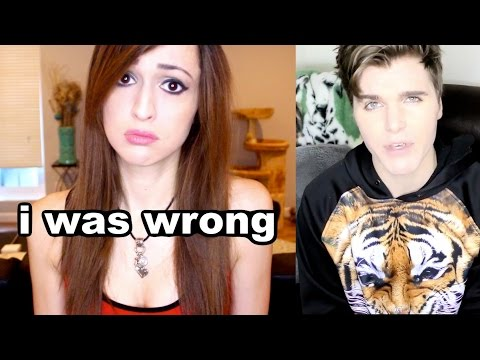 onision, i'm so sorry