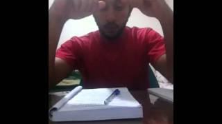 ماريو عادل Egyptian magician Thumbnail