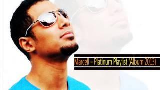 Lagu Terbaru Indonesia Marcell   Naluri Lelaki  (Album Platinum Playlist 2013)