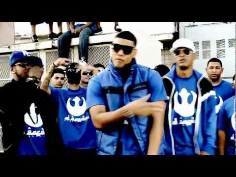D.Ozi Feat Pacho y Cirilo ''Dicen Que Vienen Por M