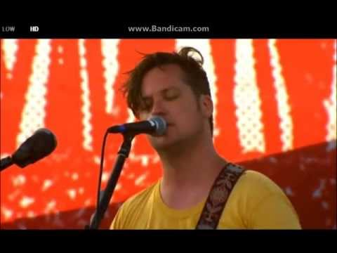 Modest Mouse - Be Brave (Live) Us Open - Part 3 of 14 mp3