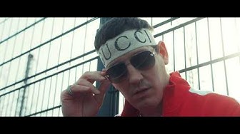 Money Boy - Fake Friends (Official Video) Prod. Chicho