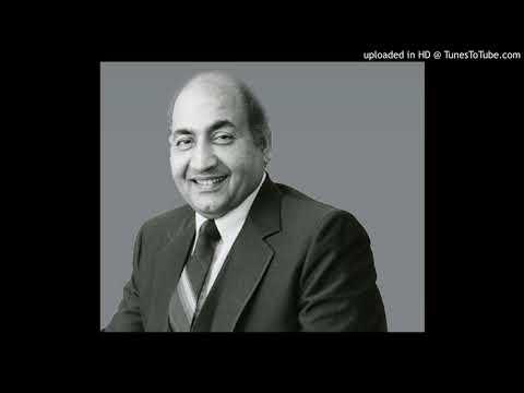 rafi sahabbb the great