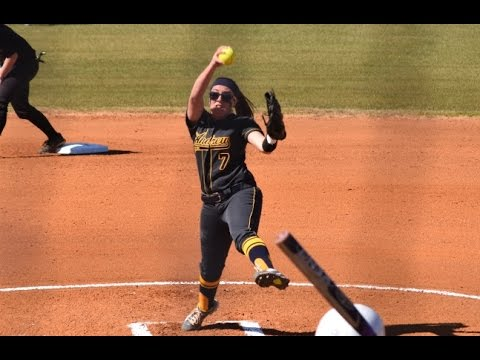 ANDREW COLLEGE SOFTBALL VS. BATON ROUGE CC - MARCH 29, 2016 - 2:00 PM DH